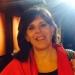 Forbes' Inspiring Social Entrepreneur Ideas